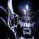 Alien C. avatar