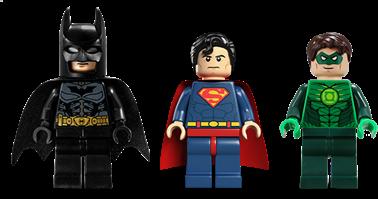 http://lh4.googleusercontent.com/---C_3WwGYd4/TidWoyxJsBI/AAAAAAAAPmk/eQCuYqexRIc/thanks_superheroes.png