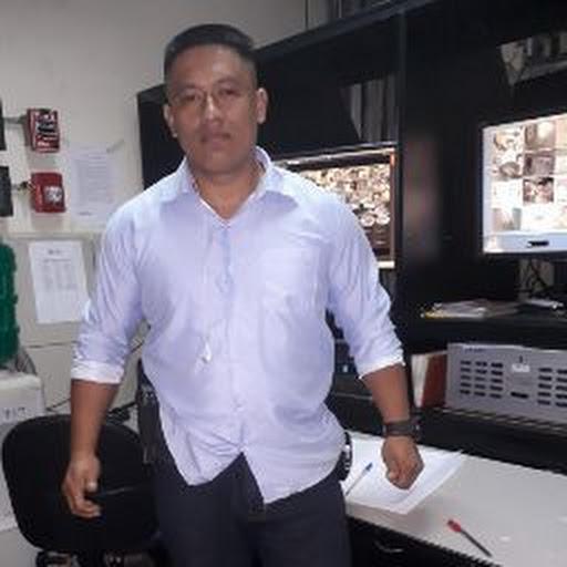 Jose Luber Pincay Reyes Dijo Wuaaaaaaa De Noviembre