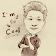 Dearmino avatar