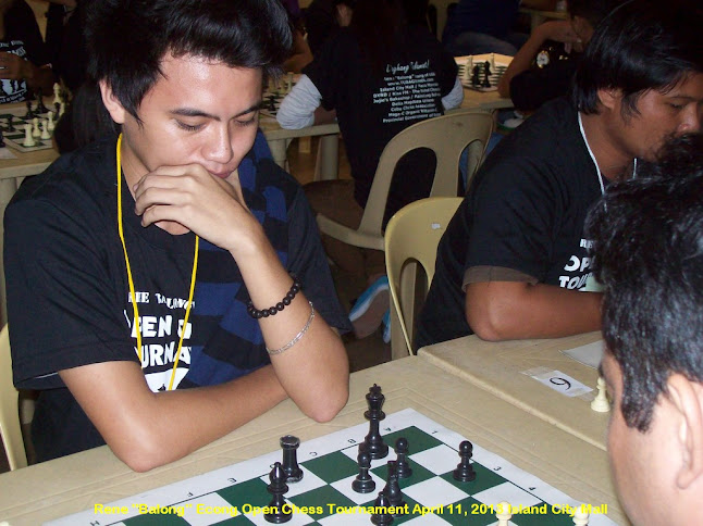 "Philippines-Bohol-Chess-Tournament-Balong-Econg00028 - All Set for Rene ""Balong"" Econg Open Chess Tournament Apr 11 - Sports and Fitness"