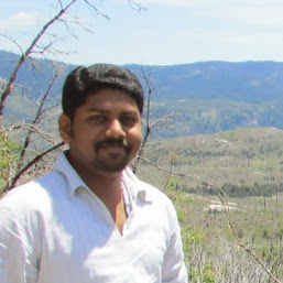 Gokul Boopathy photos, images