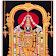 Gangadhar Reddy G. avatar