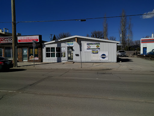 Pet Food Source, 3309 Roblin Blvd, Winnipeg, MB R3R 0C2, Canada, Pet Supply Store, state Manitoba