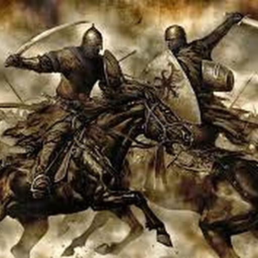 التاريخ الاسلامي , قصص وعبر ...
