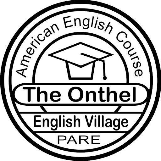 American English Course The Onthel