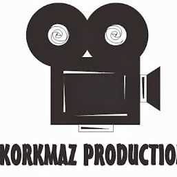 Korkmaz Production-Elektro-Großgeräte photos, images