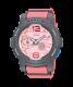 Casio Baby G : BGA-180