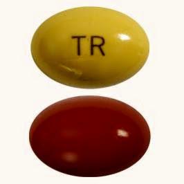 Buy cheap Tretinoin