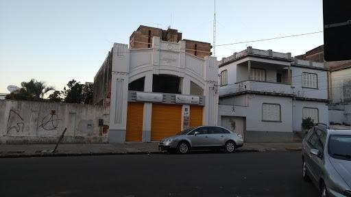 Zorzi Digital, R. Tiradentes, 2776 - Centro, Uruguaiana - RS, 97510-500, Brasil, Fotgrafo, estado Rio Grande do Sul