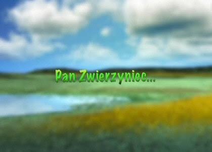 Pan Zwierzyniec (2009) PL.TVRip.XviD / PL