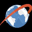 SmartFTP 6.0 Build 2159 Full Crack