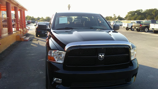 Used Car Dealer Vallejo Auto Sales Used Properties Reviews And
