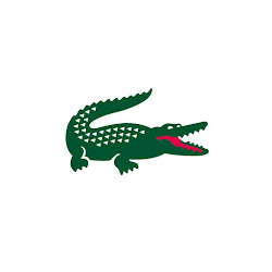 Lacoste (Global)
