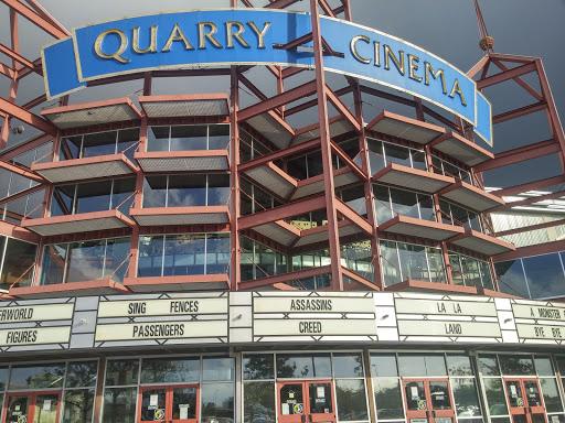 movie theater regal cinemas alamo quarry 16 reviews and photos 255 e basse rd san antonio. Black Bedroom Furniture Sets. Home Design Ideas