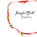 Jingle Bell Jewelry