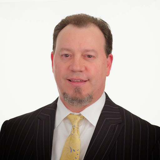 JoeV WBD_Horns review