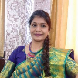Shailesh Bhatt photos, images