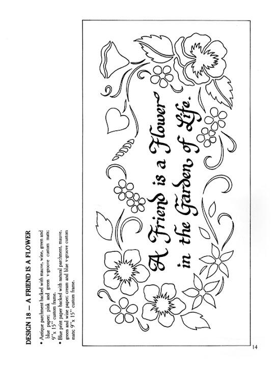 Готовые шаблоны для открыток на 8 марта