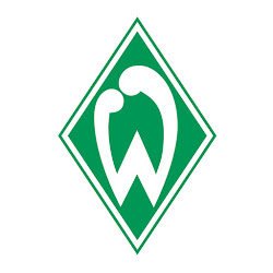 SV Werder Bremen