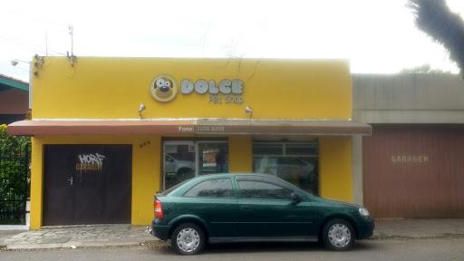 Dolce Pet Shop, R. Bento Gonçalves, 458 - Ns. das Dores, Santa Maria - RS, 97050-090, Brasil, Loja_de_animais, estado Rio Grande do Sul