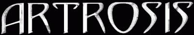 Atrosis_logo