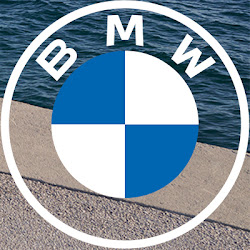 BMW (USA)