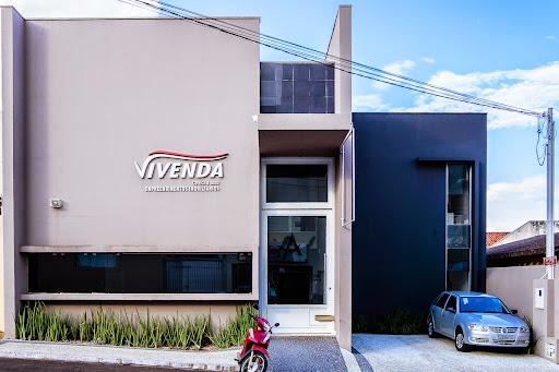 Vivenda Imobiliária, R. Anhanguera, 710 - Centro, Jataí - GO, 75800-061, Brasil, Agentes_imobiliarios, estado Goias