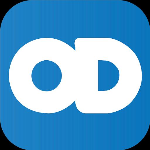Jornal de Diamantino-MT