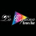 La Esquina Rene's Bar Torremolinos