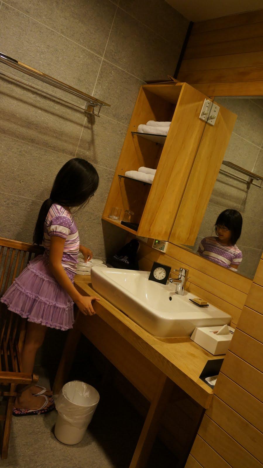 【JS】女子小学生 高学年画像スレPart3【JS】YouTube動画>6本 ->画像>751枚