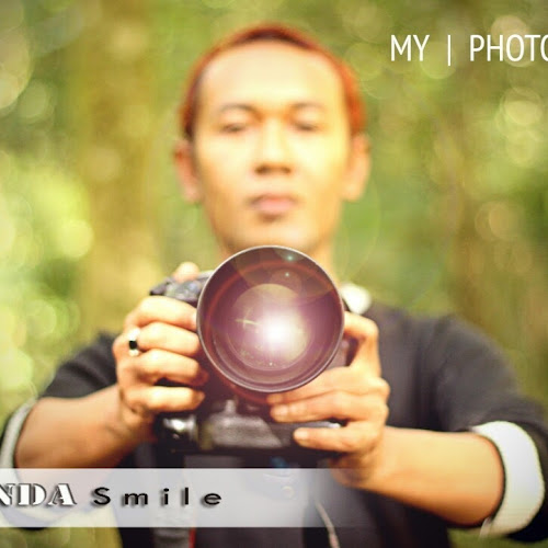 Ananda Smile images, pictures