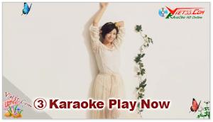 Karaoke - Vui TRong Mùa Cưới (Beat)