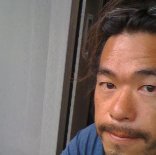 Mizuki Yamazoe 12 Yorimichi Nude