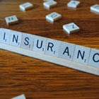 Post image for Is Life Insurance Worth The Expense?