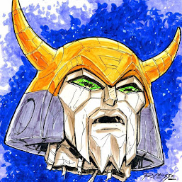 Unicron.com photos, images