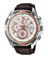 Casio Edifice : EFR-539L-7AV
