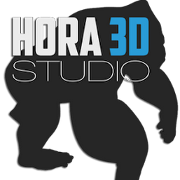 Hora 3D Studio photos, images