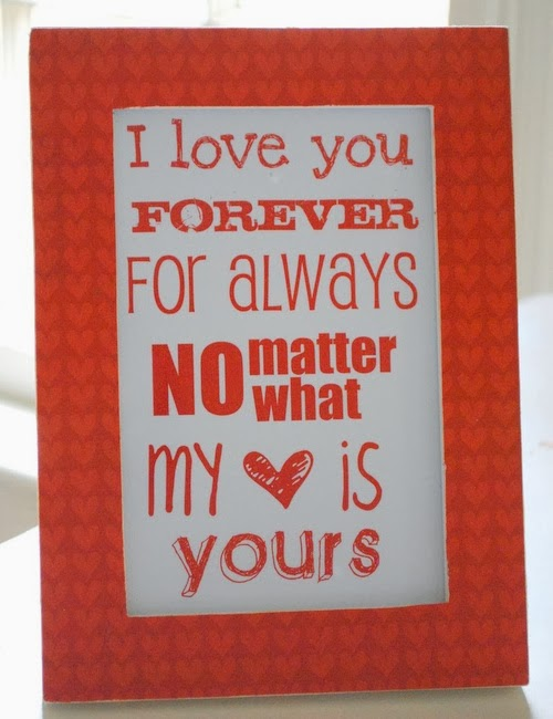 Top Free Printable Valentines Day Cards Husband 2014 Free – Husband Valentines Day Cards