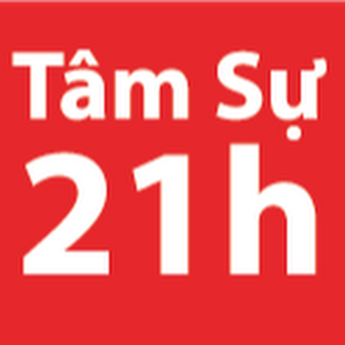 Tâm Sự 21h images, pictures