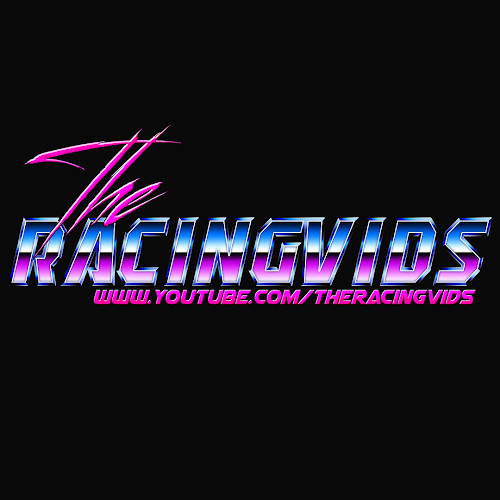 TheRacingVids images, pictures