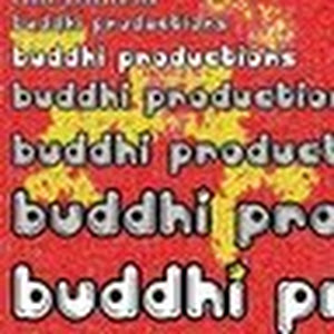 Le Buddhi pictures