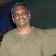 Sudesh T. avatar