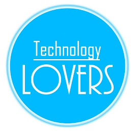 Technology lovers photos, images