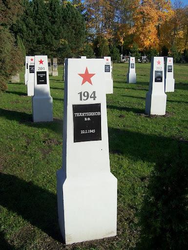 Белгород, война, вторая, город, гранит, жертвы, захоронение, история, массовый, мировая