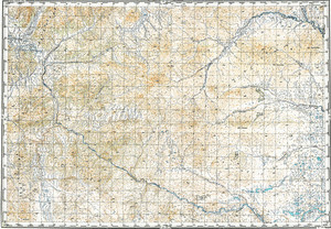Map 100k--p58-115_116--(1952)