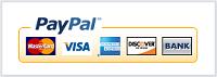 Payents Through Paypal