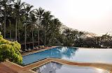 apartment for rent in royal cliff condominium    to rent in Pratumnak Pattaya