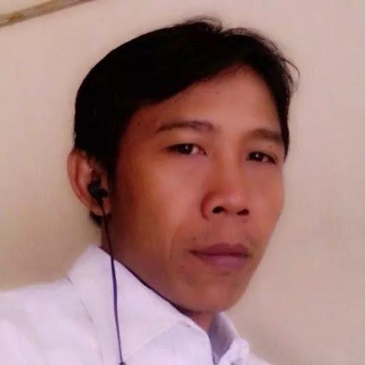 Sirwan Iwan 29 Agustus 2013 13.06