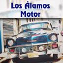 Los Álamos Motor Automóvil Torremolinos